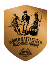 World Battlefield Museums Forum 2021