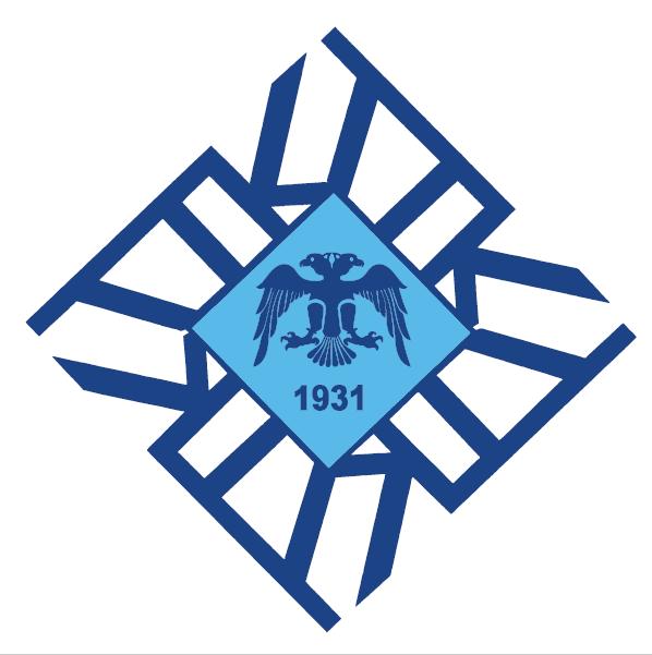 logo TURKISH HISTORICAL SOCIETY