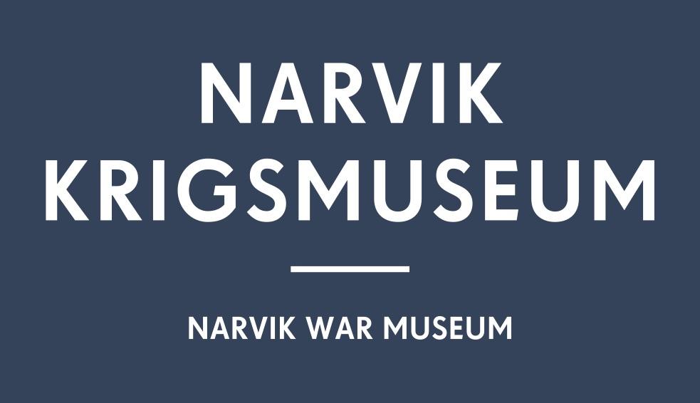 logo Narvik War Museum